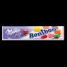 Milka Bonibon 24.3 gr