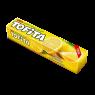 Kent Tofita Limon Aromalı 47 gr