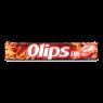 Kent Olips Stick Fire 28 Gr