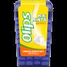 Kent Olips Mini Mınts Limon Greyfurt 12.5 Gr