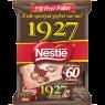Nestle Kp.5 Li 30 Gr 1927 Bitter Gofret
