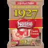 Nestle Kp.5 Li 30.5 Gr 1927 Sütlü Gofret
