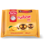 Torku Turtacık Portakallı Multipack 3*102 Gr