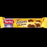 Torku B.83 Gr Tam Çikolatam Bisküvi