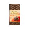 Torku Dream C. 75 Gr Sütlü Çikolata