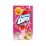 Perfetti Chupa Chups Crazy Çilek Patlayan Şeker16 gr