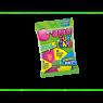 Perfetti Big Babol Fun Game 75,6 gr