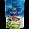 Peyman  Bahçeden Sport Mix 55 Gr