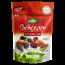 Peyman  Bahçeden Antioksidant Mix 55 Gr