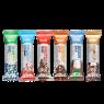 Fellas Çikolatalı Karışık K.Yemiş Protein Bar 40 gr
