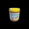 Gold Krem Fıstık Şekersiz Yer Fıstığı Ezmesi 340 gr