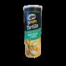Pringles Tortilla Sour Cream Fiesta 160 Gr