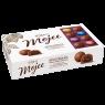 Şölen Moojle Fındık Kremalı Sütlü Çikolata Kg