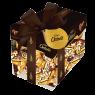 Şölen Octavıa Fındıklı Asetat Çikolata 500 Gr