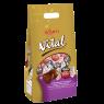 Şölen Karışık Oturan Poşet Çikolata 300 Gr