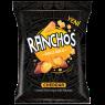 Solen B.Ranchos Cheddar Peynir Dolg.Kraker 90 Gr