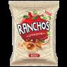 Solen B.Ranchos Kırmızı Biber Arom.Kraker 90 Gr