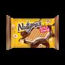 Şölen Nutymax Fındıklı Gofret 44 gr