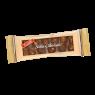 Toybox Beyoğlu ÇikolatasıI Fındıklı Sütlü 27 Gr