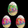 Toybox Oyuncaklı Yumurta
