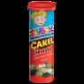 Toybox Şeker Kaplamalı Çikolata Çakıl