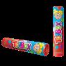 Toybox Drajebon
