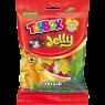 Toybox Jelly Ayıcık 80  Gr.
