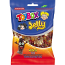 Toybox Jelly Kola 80 Gr.