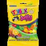 Toybox Jelly Meyve Bahçesi 80 Gr.