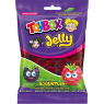 Toybox Jelly Böğürtlen 80 Gr.