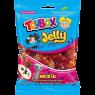 Toybox Jelly Müzik 80 Gr.