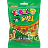 Toybox Jelly Solucan 80 Gr.
