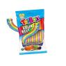 Toybox Yumuşak Şeker Sour Belt 80 Gr