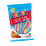 Toybox Yumuşak Şeker Sour Rope 80 Gr