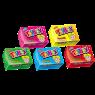 Toybox Oyuncaklı Şekerli Sakız
