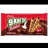 Ulker B. 855.6 9 Kat Tat Rulokat Çikolatalı 48 Gr