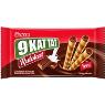 Ulker B. 855.2 9 Kat Tat Rulokat Çikolatalı 96 Gr