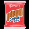 Ulker B. 01175-08  Cubuk Kraker 32 Gr