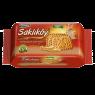 Ülker Saklıköy Klasik Bisküvi 131 gr