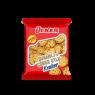 Ülker Susamlı Ve Çörek Otlu Kraker 44 gr