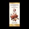 Godiva Sütlü Çikolata Find.istiridye Tablet 83 Gr
