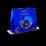 Godiva 30 Gr Lokma Fındıklı Çikolata