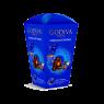 Godiva 130 Gr Lokma Fındıklı Çikolata