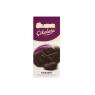 Ülker C.1426.8 Karadut Tablet Çikolata 47 Gr