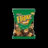 Ülker Filpz Keyif Mix 65 Gr. 1585.3
