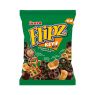 Ülker Filpz Keyif Mix 140 Gr. 1585.3