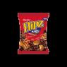 Ülker Filpz Parti Mix 65 Gr. 1585.3