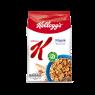 Ülker Kelloggs Special- K Sade 420 gr
