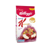 Ülker Kelloggs Granola-Elma-Üzüm 430 gr