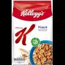 Ulker G. 2721.0 Kelloggs Special-K Sade 2*420 Gr